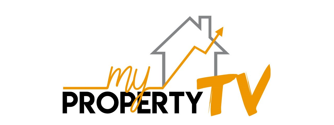 MyPropertyTV Logo