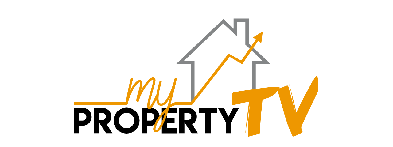 My Property TV Logo